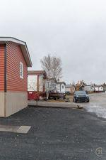 66-hordal-road-hdr-17 at 66 Hordal Road, Range Lake, Yellowknife