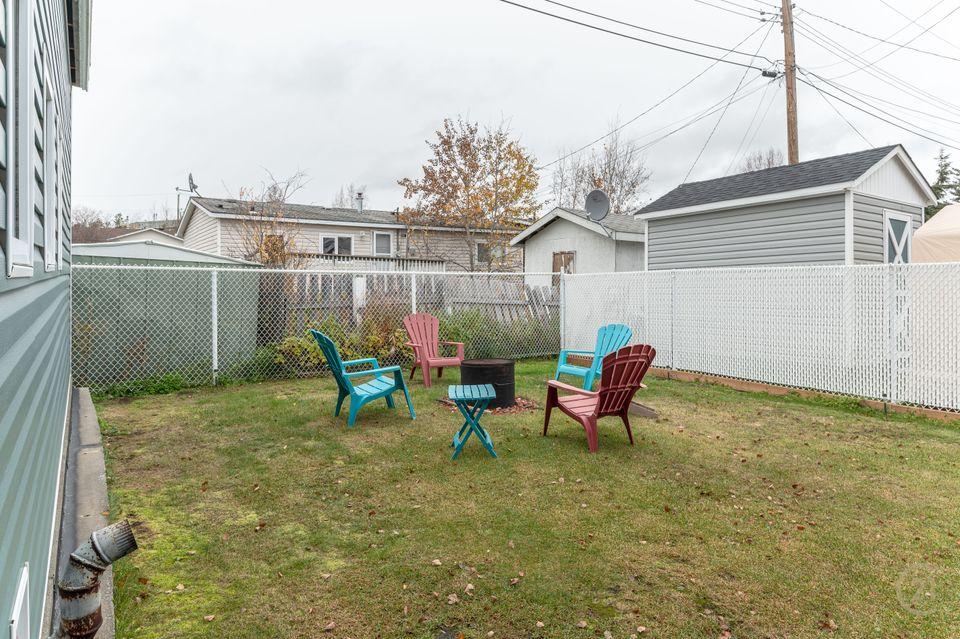 115-knutsen-avenue-hdr-22 at 115 Knutsen Avenue, Frame Lake, Yellowknife