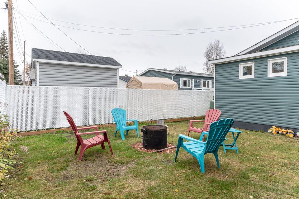 115-knutsen-avenue-hdr-23 at 115 Knutsen Avenue, Frame Lake, Yellowknife