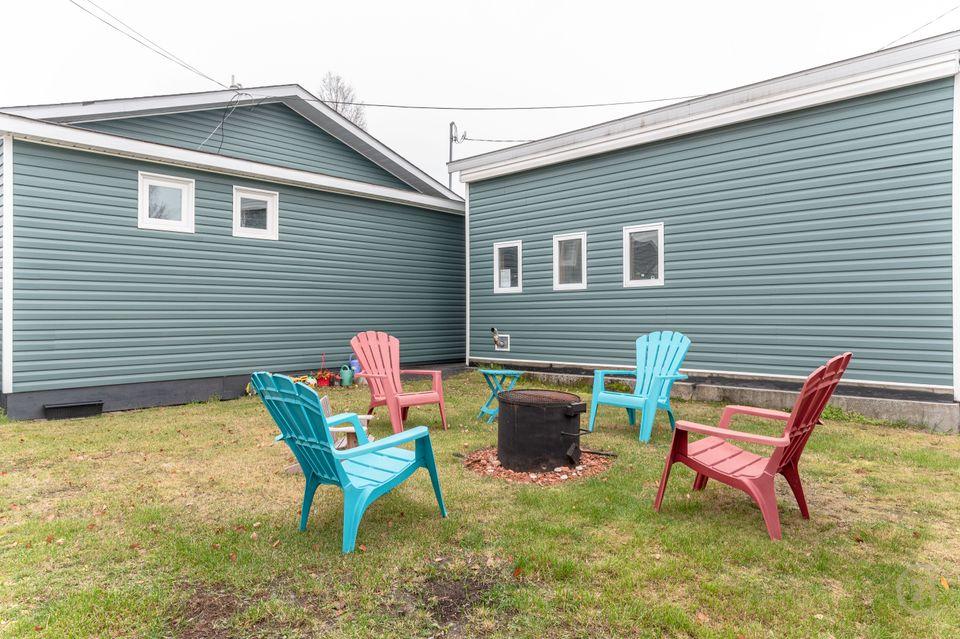115-knutsen-avenue-hdr-24 at 115 Knutsen Avenue, Frame Lake, Yellowknife