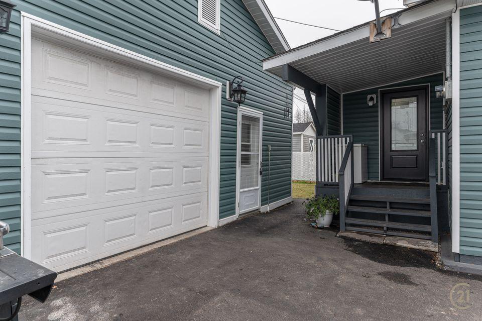 115-knutsen-avenue-hdr-25 at 115 Knutsen Avenue, Frame Lake, Yellowknife