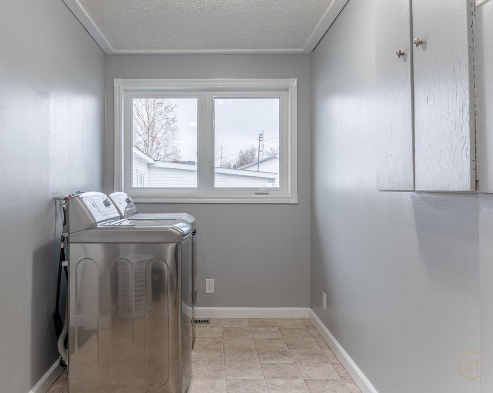 115-knutsen-avenue-hdr-8 at 115 Knutsen Avenue, Frame Lake, Yellowknife