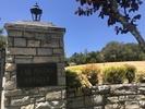 Las Pulgas Drive at 465 Las Pulgas Drive, Woodside Hills, Woodside