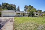 01 at 324 Blue Oak Lane, Los Altos