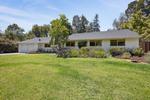03 at 324 Blue Oak Lane, Los Altos