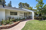 05 at 324 Blue Oak Lane, Los Altos