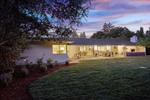 twilights_26 at 324 Blue Oak Lane, Los Altos