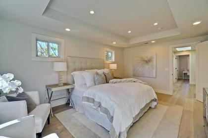 bedroom 1 at 471 Pepper Avenue, Ventura, Palo Alto