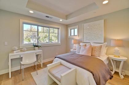 bedroom 2 at 471 Pepper Avenue, Ventura, Palo Alto