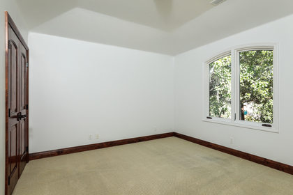 Bedroom at 2198 Sterling Avenue, University Heights, Menlo Park