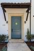New Door at 2198 Sterling Avenue, University Heights, Menlo Park