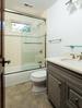 Bathroom 4 at 2198 Sterling Avenue, University Heights, Menlo Park