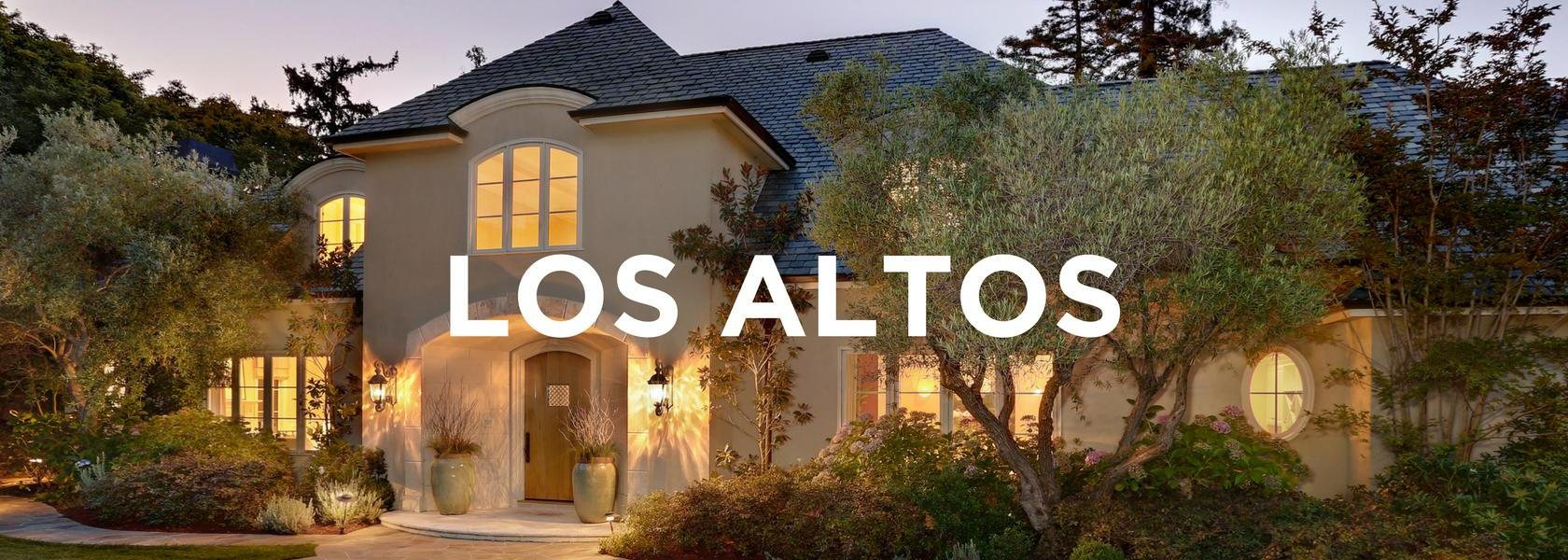 Los Altos