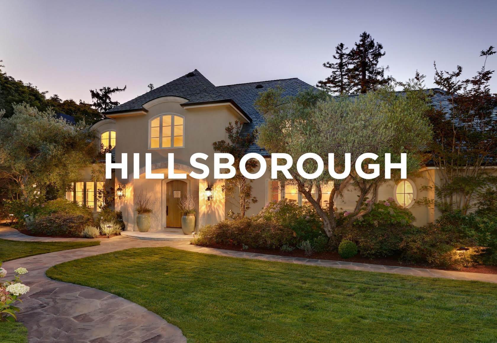 Hillsborough
