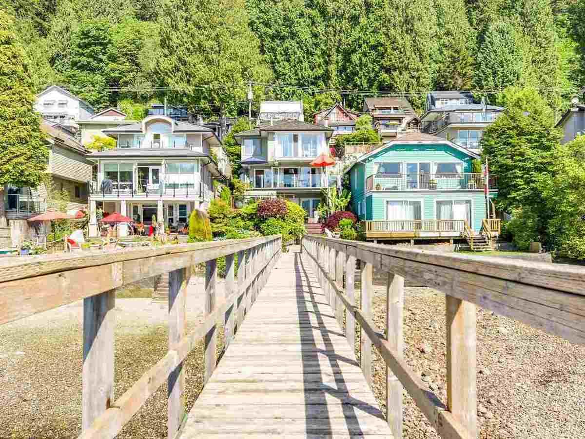 2578-panorama-drive-deep-cove-north-vancouver-03 at 2578 Panorama Drive,  Deep Cove, North Vancouver