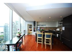 V1113149_701_94 at 2601 - 1277 Melville, Coal Harbour, Vancouver West