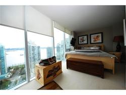 V1113149_C01_94 at 2601 - 1277 Melville, Coal Harbour, Vancouver West