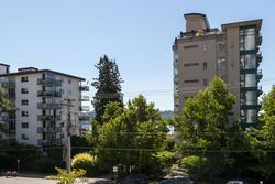 View-Close-2 at 102 - 650 16th Street, Ambleside, West Vancouver