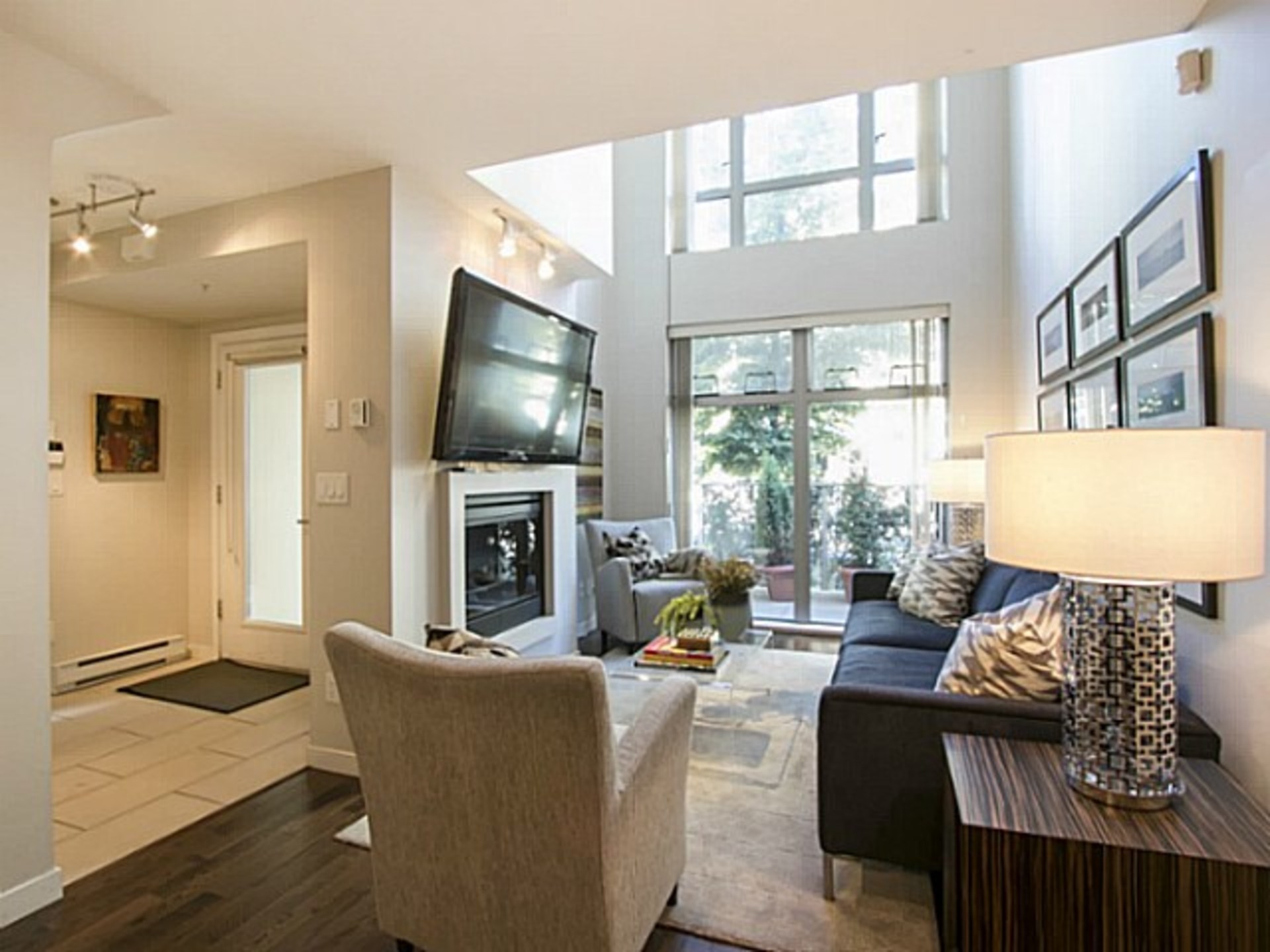1227 Richards, Downtown VW, Vancouver West