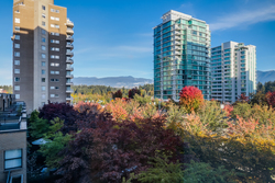 VIEW at 403 - 1723 Alberni, West End VW, Vancouver West