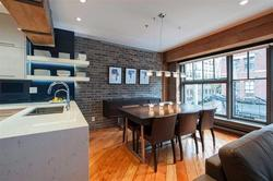 262083376-8 at 303 - 303 1178 Hamilton, Yaletown, Vancouver West