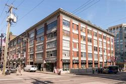 262083376 at 303 - 303 1178 Hamilton, Yaletown, Vancouver West