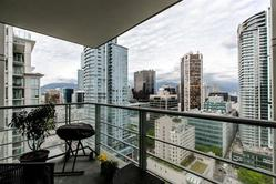 262085184-18 at 2501 - 535 Smithe, Downtown VW, Vancouver West