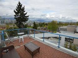 262079206-10 at 10 - 1038 W 7th Avenue, Fairview VW, Vancouver West