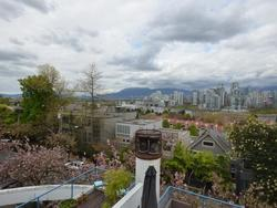 262079206-11 at 10 - 1038 W 7th Avenue, Fairview VW, Vancouver West