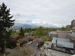 262079206-12 at 10 - 1038 W 7th Avenue, Fairview VW, Vancouver West