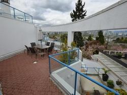 262079206-15 at 10 - 1038 W 7th Avenue, Fairview VW, Vancouver West