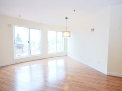 262079206-2 at 10 - 1038 W 7th Avenue, Fairview VW, Vancouver West