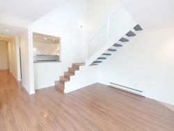 262079206-3 at 10 - 1038 W 7th Avenue, Fairview VW, Vancouver West