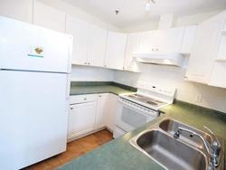 262079206-4 at 10 - 1038 W 7th Avenue, Fairview VW, Vancouver West