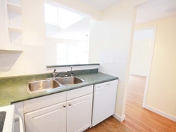 262079206-5 at 10 - 1038 W 7th Avenue, Fairview VW, Vancouver West