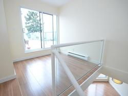 262079206-6 at 10 - 1038 W 7th Avenue, Fairview VW, Vancouver West