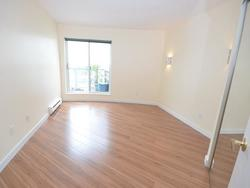 262079206-7 at 10 - 1038 W 7th Avenue, Fairview VW, Vancouver West