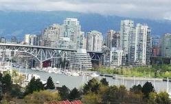 VIEW at 10 - 1038 W 7th Avenue, Fairview VW, Vancouver West