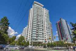 image-262115507-1.jpg at 310 - 161 W Georgia Street, Downtown VW, Vancouver West