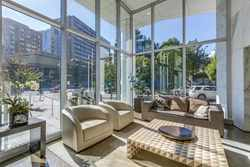 image-262115507-2.jpg at 310 - 161 W Georgia Street, Downtown VW, Vancouver West