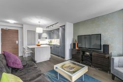 image-262115507-5.jpg at 310 - 161 W Georgia Street, Downtown VW, Vancouver West