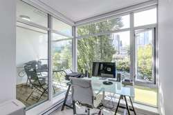 image-262115507-8.jpg at 310 - 161 W Georgia Street, Downtown VW, Vancouver West