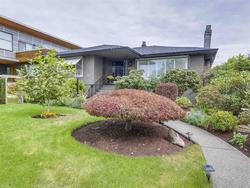 1-262131501 at  1036 Grand Boulevard, Boulevard, North Vancouver