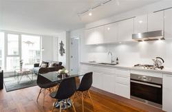 262146575-1 at 1206 - 188 Keefer Street, Downtown VE, Vancouver East