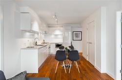 262146575-11 at 1206 - 188 Keefer Street, Downtown VE, Vancouver East
