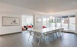 262146575-13 at 1206 - 188 Keefer Street, Downtown VE, Vancouver East