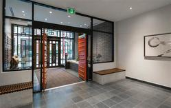 262146575-17 at 1206 - 188 Keefer Street, Downtown VE, Vancouver East