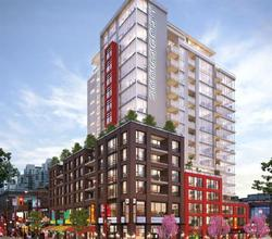 262146575-19 at 1206 - 188 Keefer Street, Downtown VE, Vancouver East