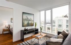 262146575-2 at 1206 - 188 Keefer Street, Downtown VE, Vancouver East