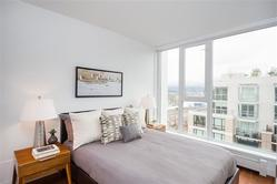 262146575-4 at 1206 - 188 Keefer Street, Downtown VE, Vancouver East